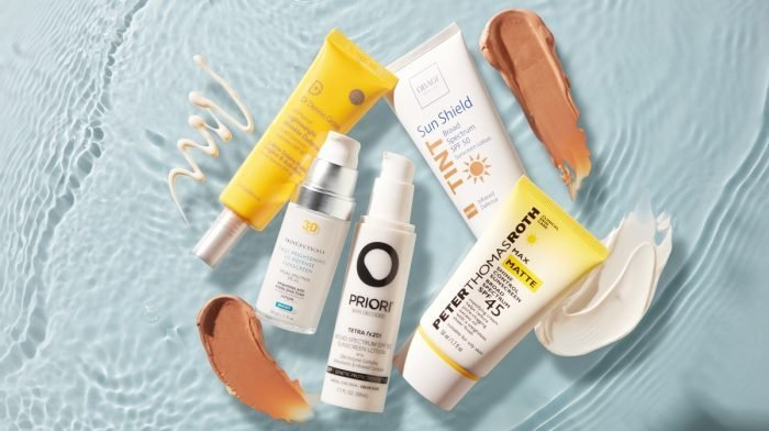 How to Choose the Right SPF For You