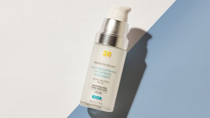 Find the Perfect SkinCeuticals Sunscreen for Summer