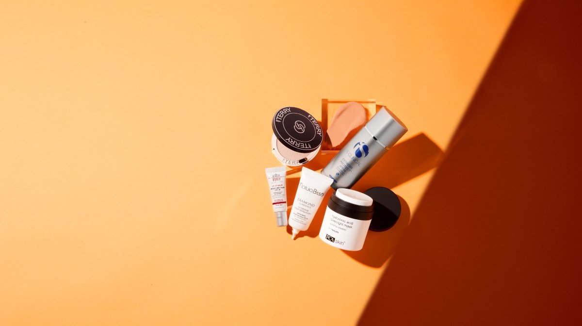Summer Skincare Saviors: SPF, Face Mists and More