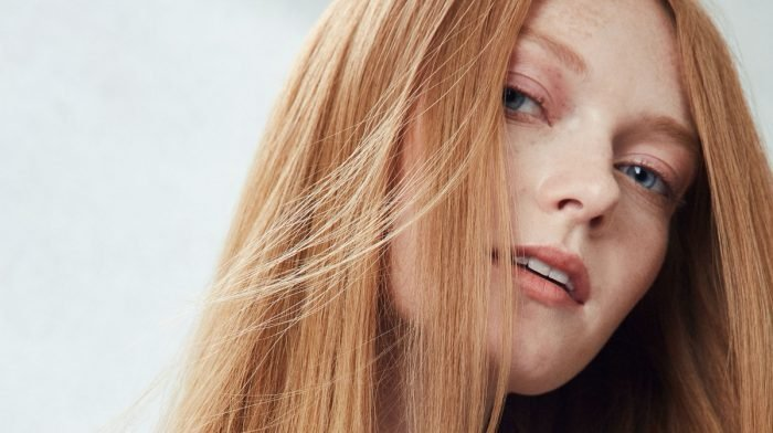 The 5 Day+Night Hair Care Essentials You Need This Fall