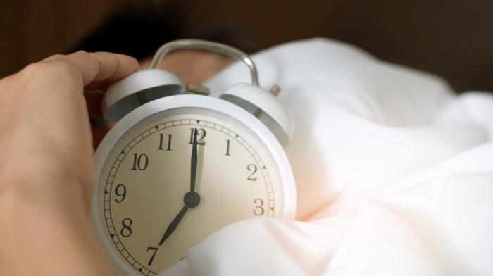 5 Tipps für deine perfekte Morgenroutine