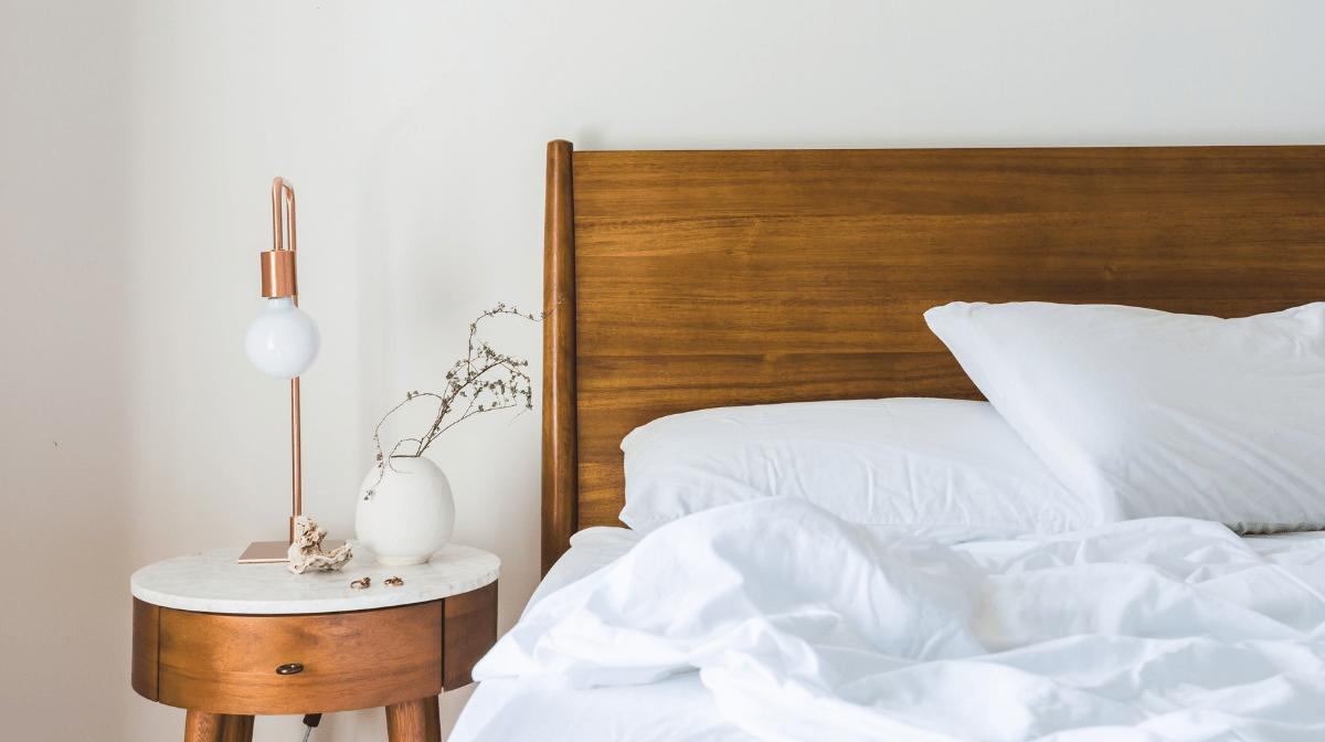 Schlank im Schlaf – Beeinflusst Schlafen das Abnehmen?