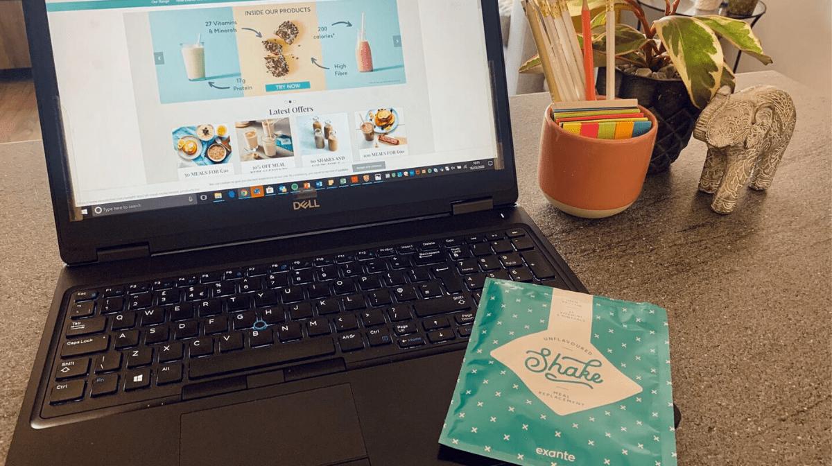 Wie du dich im Home-Office gesund ernährst und den Versuchungen zuhause widerstehst
