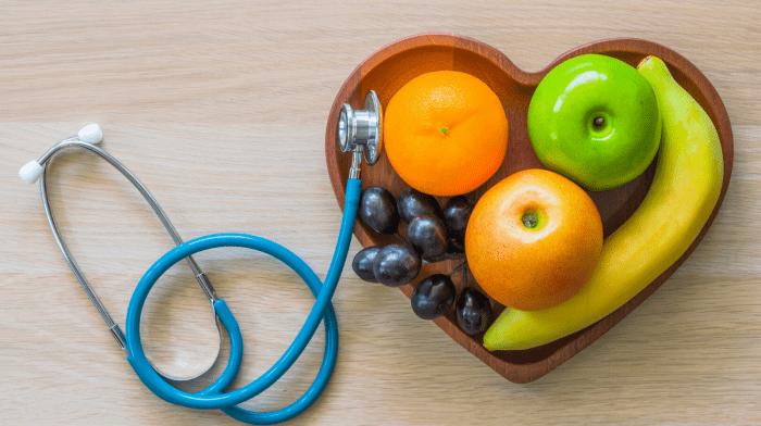 Was ist eine ketogene Diät?