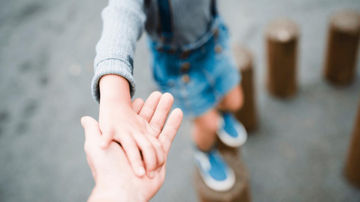 Abnehmen für Eltern: 8 Tipps zum Abnehmen, wenn die Zeit fehlt
