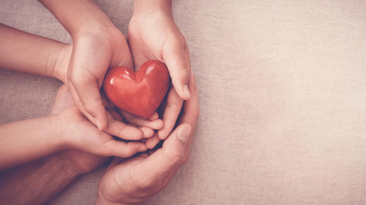 Wie sich Fettleibigkeit auf unser Herz auswirkt