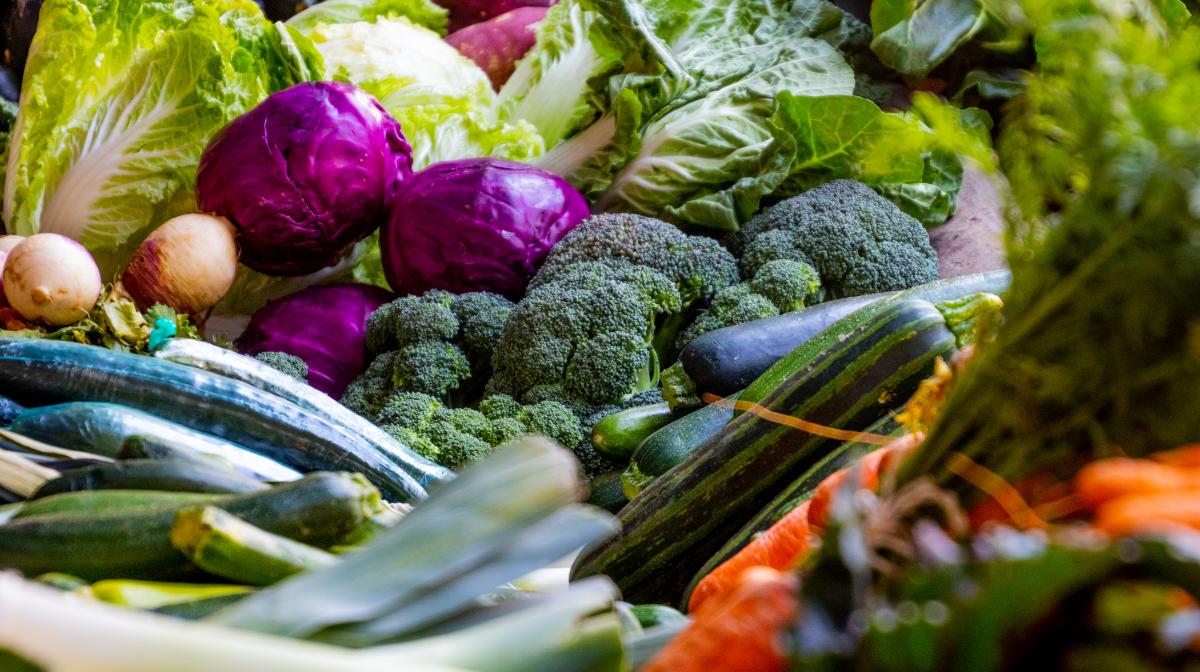 5 Diät-Mythen aufgedeckt