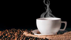 Abnehmen mit der Kaffee Diät