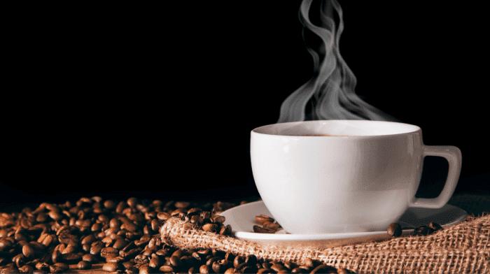 Abnehmen mit der Kaffee-Diät?