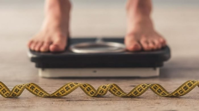 5 Weight Loss Mistakes You Could Be Making