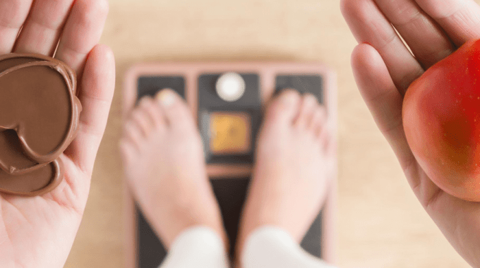Top 10 Post Lockdown Diet Tips: How to Stay on Track with Your Weight Loss Goals