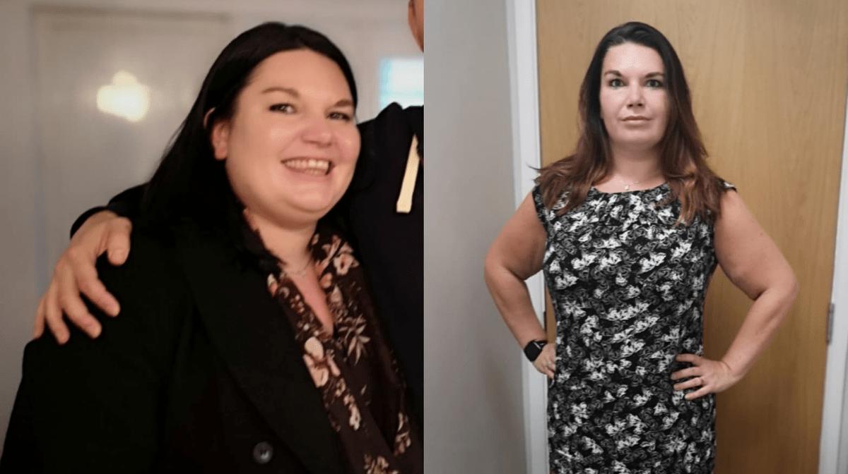 PCOS Awareness Month: Meet 3 Inspirational Women