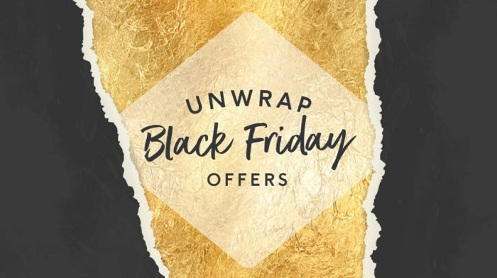 How to Get the Most Out of Black Friday 2020 UK
