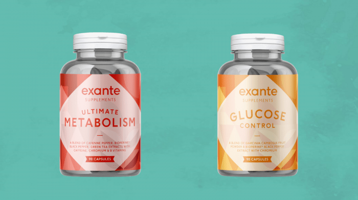 7 Ways to Make Your Supplements Pot More Sustainable