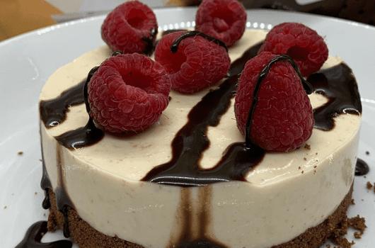World Chocolate Day...Seven indulgent Pack Hacks