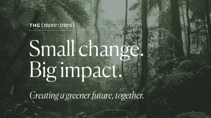 World Environment Day: Small Changes, Big Impact