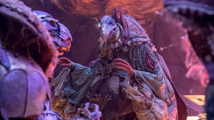 Everything You Need To Know About the World of 'The Dark Crystal'
