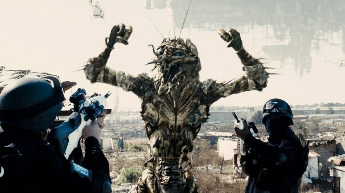 District 9 Could Mean Even More To Audiences 10 Years On