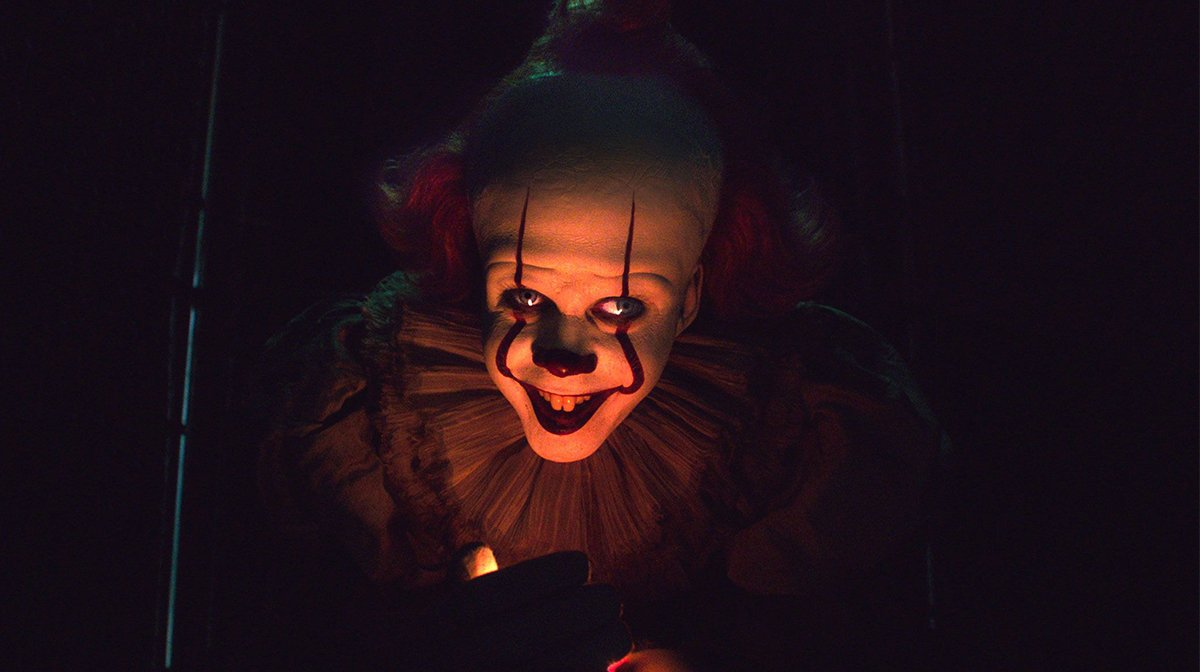 It Chapter Two – Everything You Need To Know
