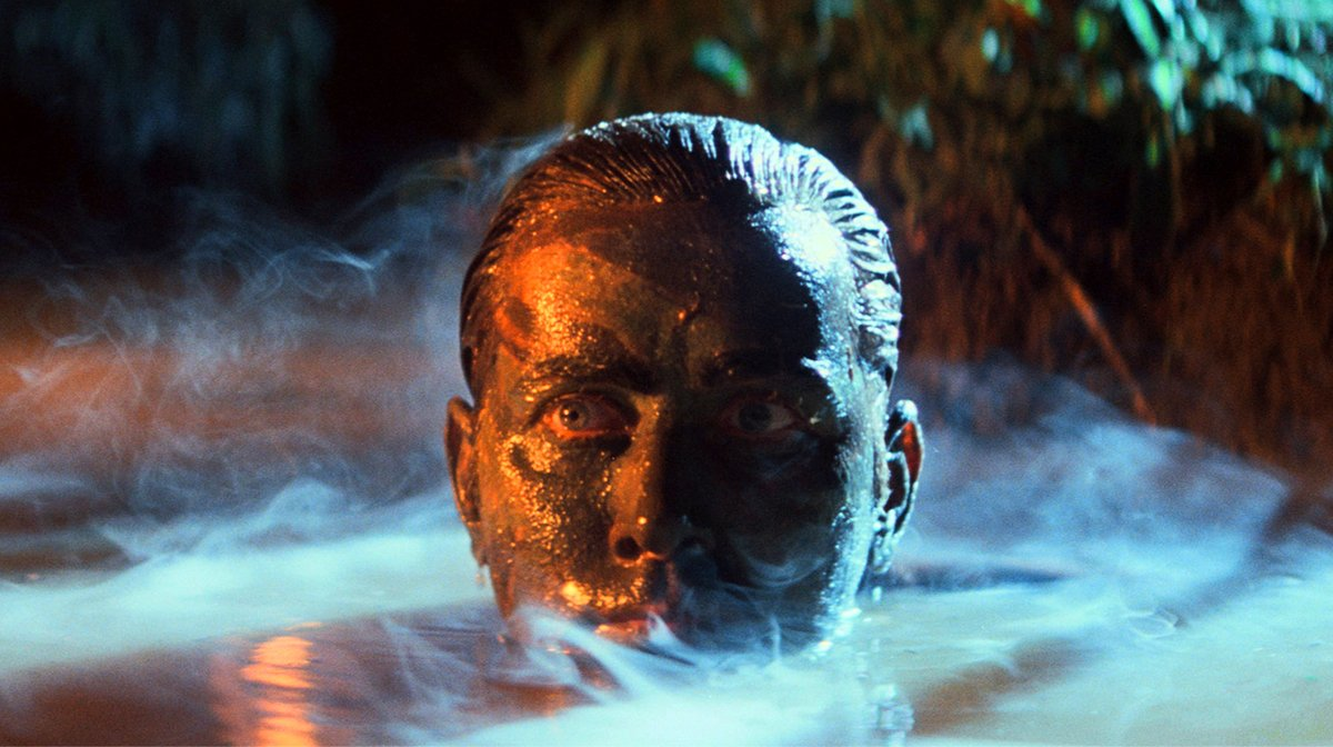 Apocalypse Now: Final Cut Celebrates The Film's 40th Anniversary
