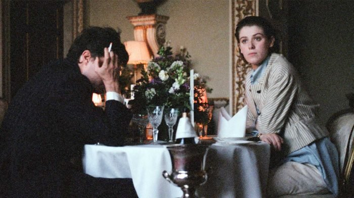 The Souvenir Review – Joanna Hogg's Latest Is Beautiful And Profound