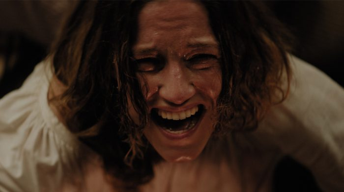 FrightFest 2019: The Wind – Review