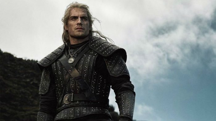The Witcher TV Series - Everything You Need To Know