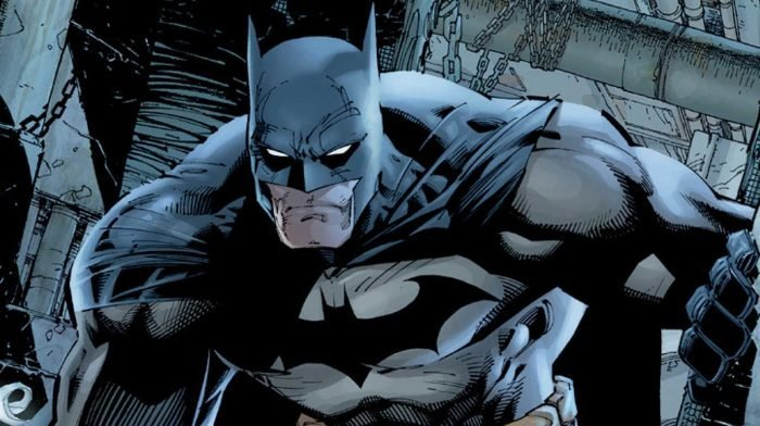 The Batman: Which Villain Should Robert Pattinson's Dark Knight Battle?
