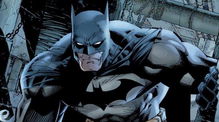 The Batman: Which Villain Should Robert Pattinson's Dark Knight Battle?