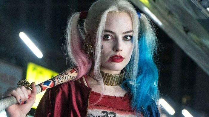 The Suicide Squad: What Can We Expect From James Gunn's Reboot?