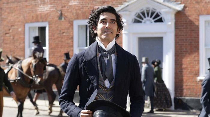 LFF 2019: The Personal History Of David Copperfield – Review
