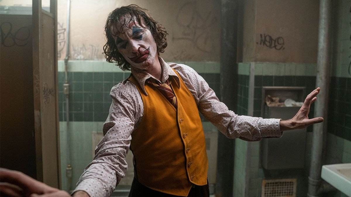 Should There Be More DC Comics Elseworld Movies After Joker?