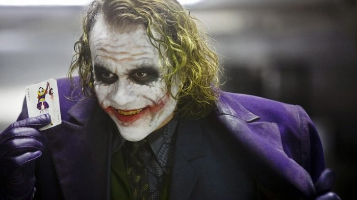 Joker Actors Ranked: Who Is The Best Joker?