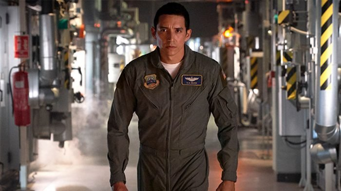 Interview: Actor Gabriel Luna On Terminator: Dark Fate