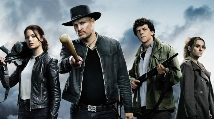 Zombieland: Double Tap Review – Well Worth The Wait