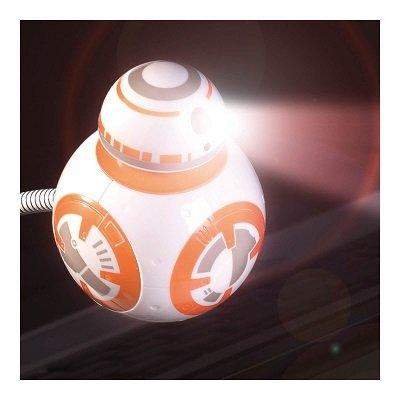 BB-8 Light