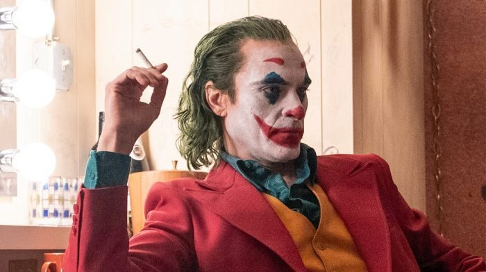 Joker: Where Should Todd Phillips' Potential Sequel Go?