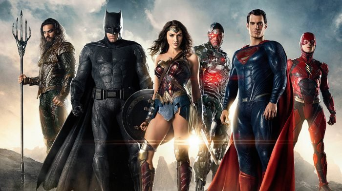 Justice League: Will We Ever See the Snyder Cut?