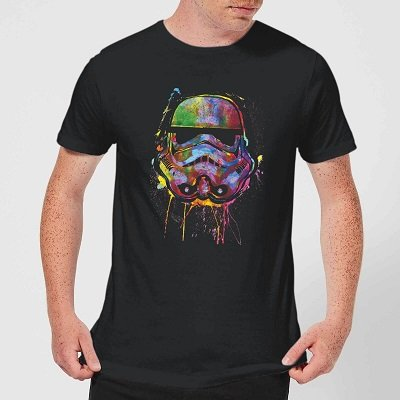 Stormtrooper Star Wars T-Shirt