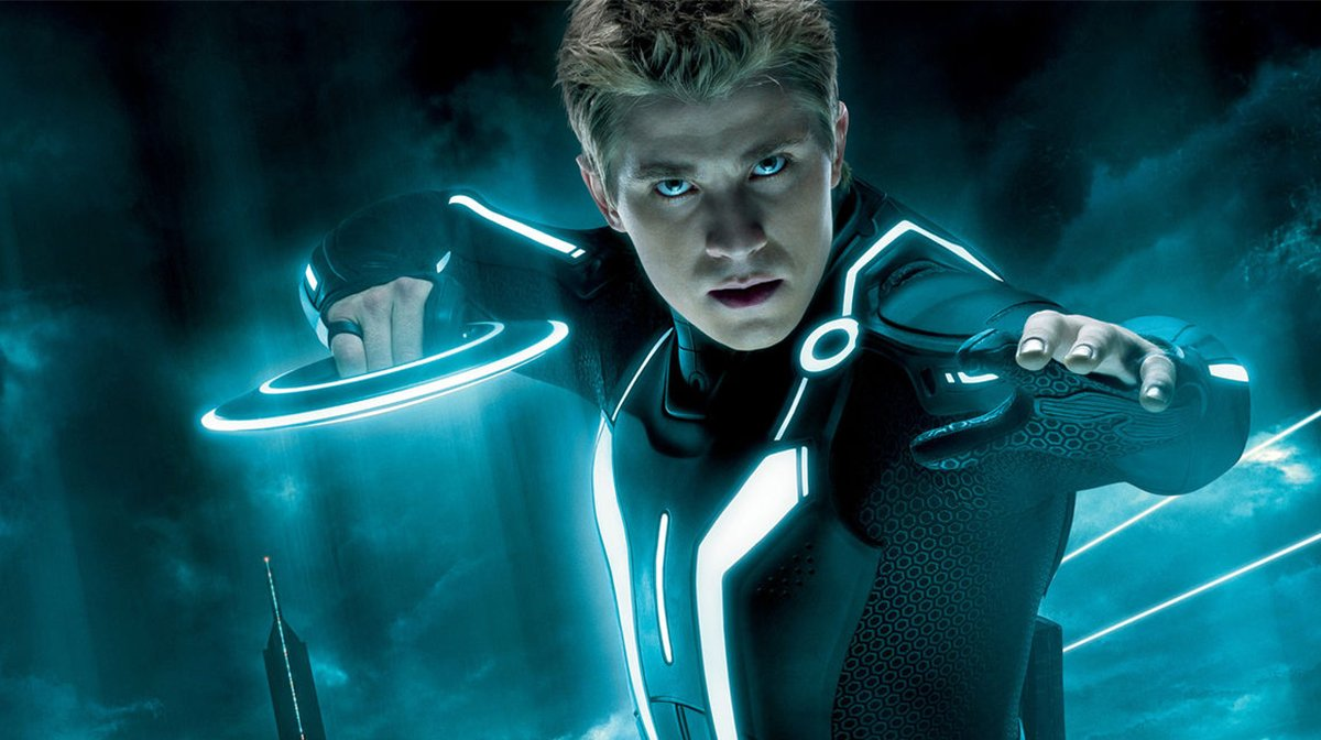 Say What You Want About Tron: Legacy, It Delivered One Of The Best Film Soundtracks