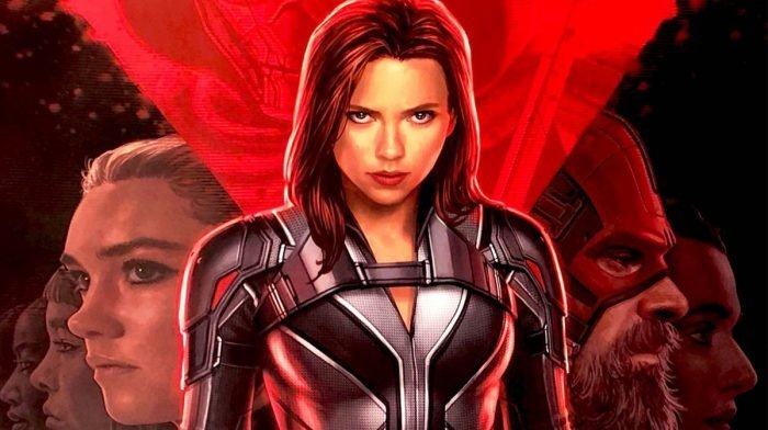 Black Widow: What Can We Expect?
