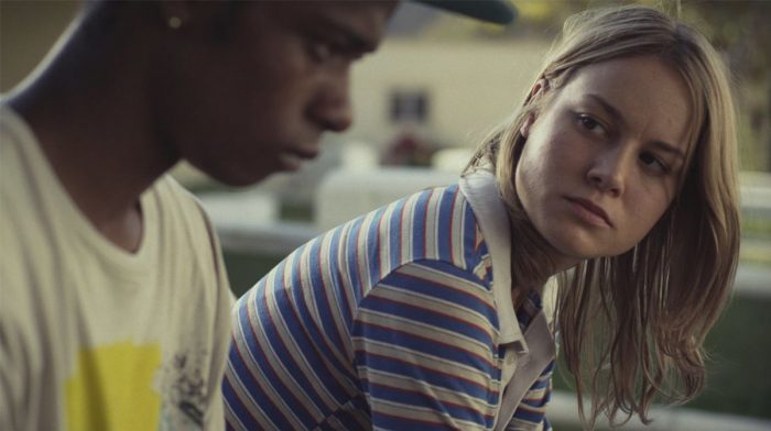 Zavvi's Best Films Of The Decade: Short Term 12