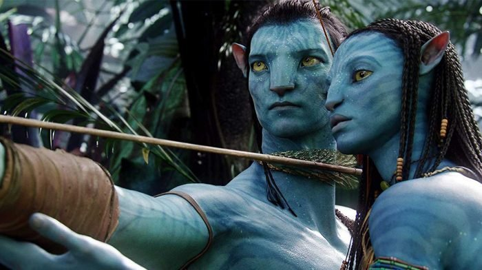 Avatar: Exploring The World Of Pandora A Decade On