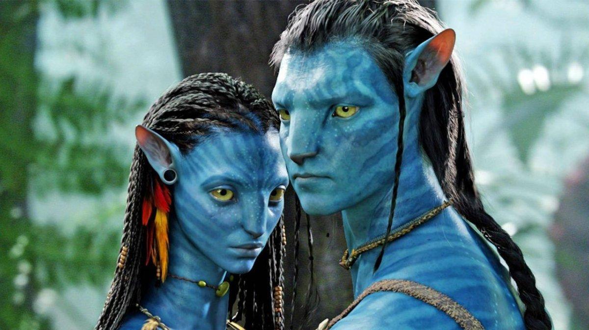 Disney Delays New Star Wars Trilogy, Avatar Movies, Mulan And More