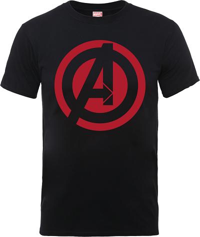 Avengers Assemble T Shirt