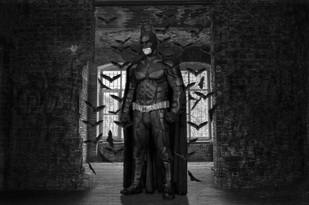 Best Gifts for Batman Fans