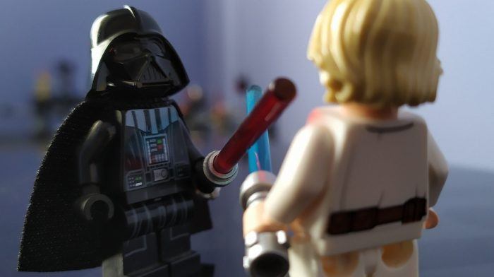 10 Best LEGO Star Wars Sets And Model Kits From Across The Galaxy