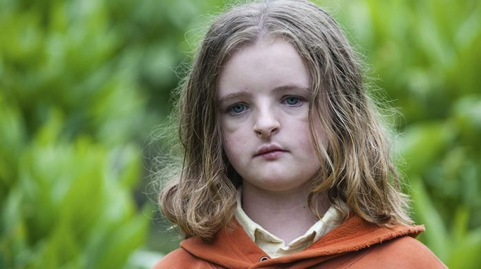 Zavvi's Best Films Of The Decade: Hereditary