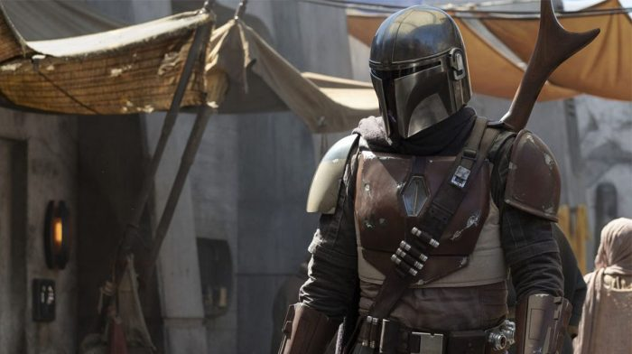 10 Best Gifts For Mandalorian And Star Wars Fans