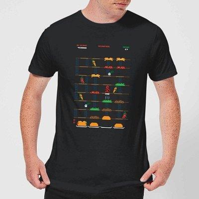 Retro Deadpool T-Shirt
